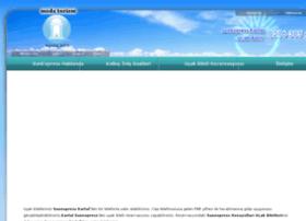sunexpresskartal.com