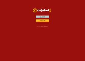 sunfanshop.com