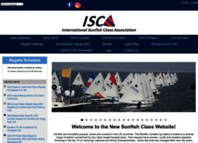 sunfishclass.org