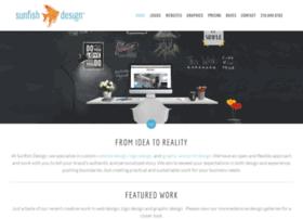 sunfishdesign.com