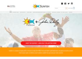 sunfishsales.com