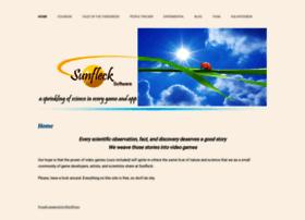 sunfleck.com