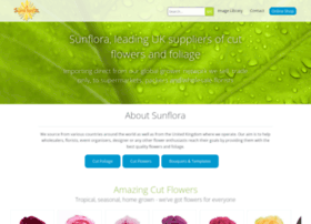 sunflora.co.uk
