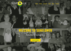 sunfloweramdc.com