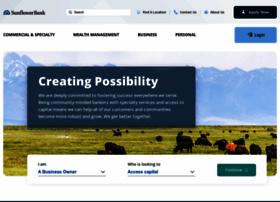 sunflowerbank.com