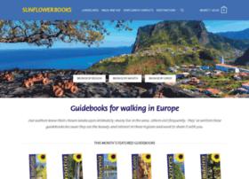 sunflowerbooks.co.uk