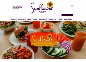 sunflowercafenashville.com