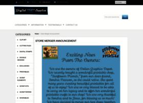 sunflowerfriends.com