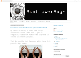 sunflowerhugs.blogspot.hu