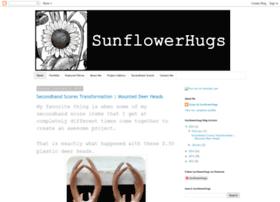 sunflowerhugs.blogspot.hu