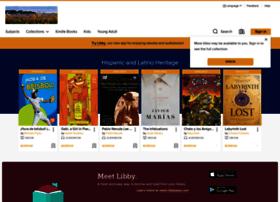 sunflowerks.libraryreserve.com