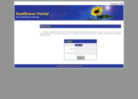 sunflowerlms.com