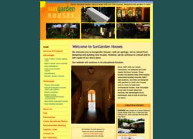 sungardenhouses.com