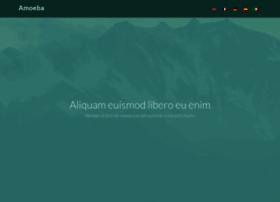 sungheestepak.com