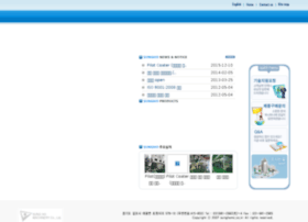 sunghomc.co.kr