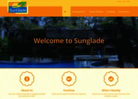 sunglade.com.sg