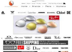 sunglass-shop.co.uk