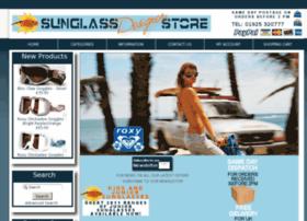 sunglassdesignerstore.co.uk