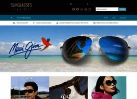 sunglasses-direct.co.uk