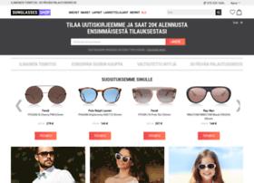 sunglasses-shop.fi