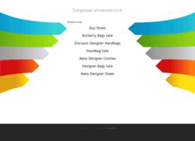 sunglasses-wholesale.co.uk