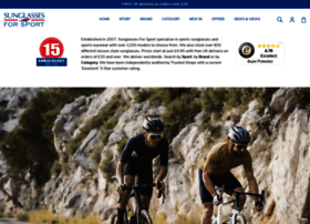 sunglassesforsport.com