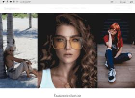 sunglassesinn.com