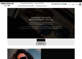 sunglassesuk.com
