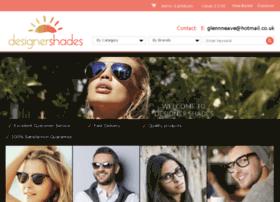 sunglassesvendor.co.uk