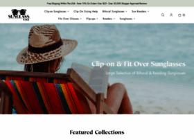 sunglassrage.com