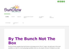 sunglowflowers.com