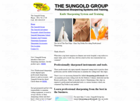 sungoldgroupinc.com