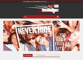 sungriff.fr