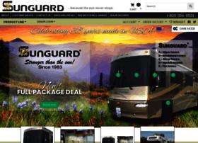 sunguard.com