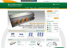 sunguard.it