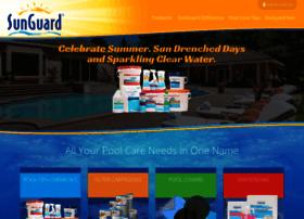 sunguardpoolcare.com