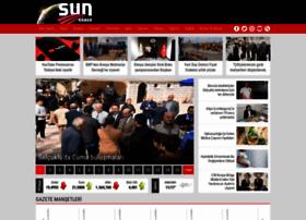 sunhaber.com