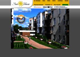 sunhouse.com.pl