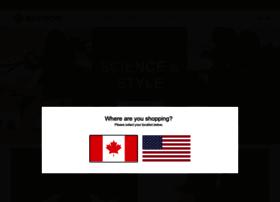 sunice.com