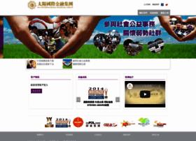 sunifg.com