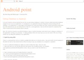 sunil-android.blogspot.in