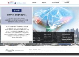 suniltelecom.com