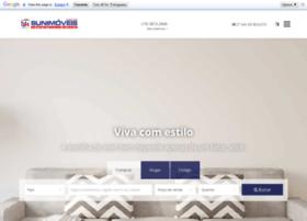sunimoveis.com.br