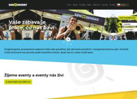 suninvent.cz