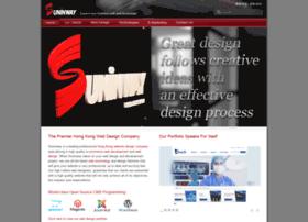 suninway.com