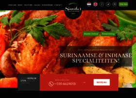 sunitarestaurant.nl
