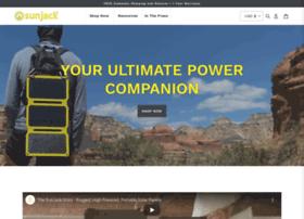 sunjack.com