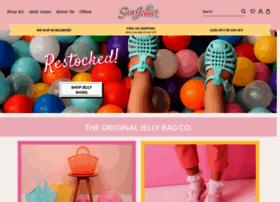 sunjellies.com
