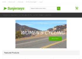 sunjerseys.com