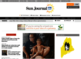 sunjournal.com